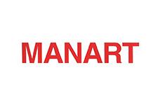 eeb2785bb8fa4 Pied corolle carré adoucis MANART