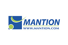 Mantion