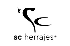 SC HERRAJES