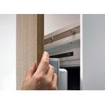 Ouverture électromécanique pour réfrigérateurs Easys