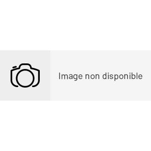 Charnière Sensys 8645i / 8645i Fix