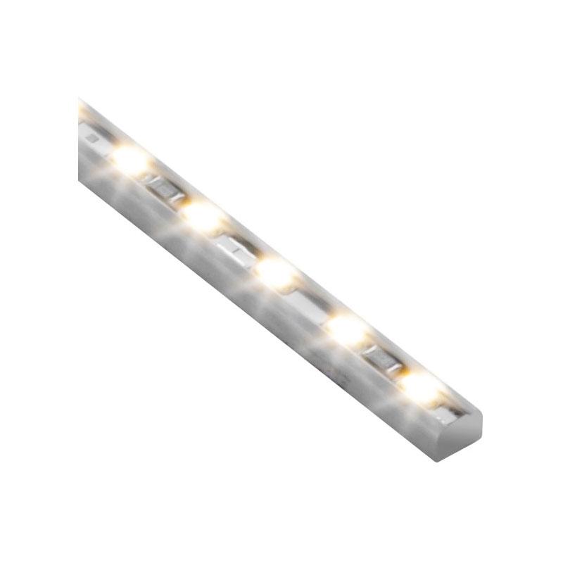 réglette led 12v micro line - vokil | quincaillerie qama