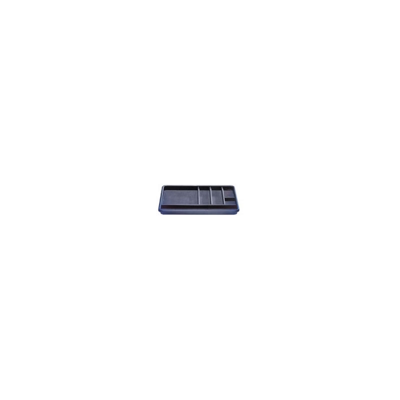 ancho de llaves 17 21 y 23 mm Cartrend 50152 Llave en cruz plateada 19