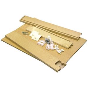 kit tiroir. Black Bedroom Furniture Sets. Home Design Ideas