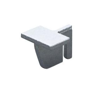 cr maill res aluminium quincaillerie qama. Black Bedroom Furniture Sets. Home Design Ideas