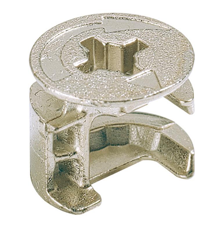 Assemblages Quincaillerie Qama - Ferrure d assemblage pour meubles