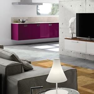 Boutons et poign es de meuble quincaillerie qama for Revue de decoration interieure