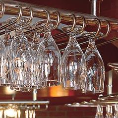 Ciel de bar quincaillerie qama - Ciel de bar cuisine ...