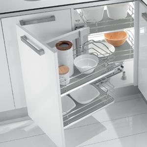 quincaillerie pour la cuisine quincaillerie qama. Black Bedroom Furniture Sets. Home Design Ideas