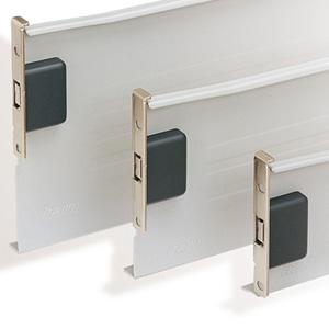 installer coulisse tiroir poign e fenetre porcelaine. Black Bedroom Furniture Sets. Home Design Ideas